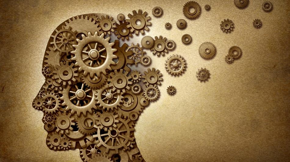 Frecuencias cerebrales y ondas alfa