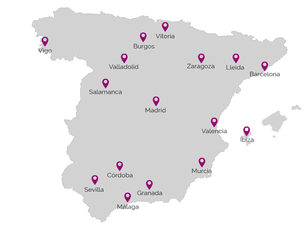 mapa-cursos