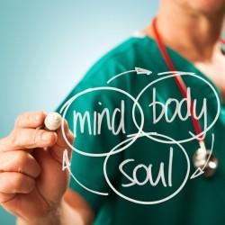 mejorar-cuerpo-mente