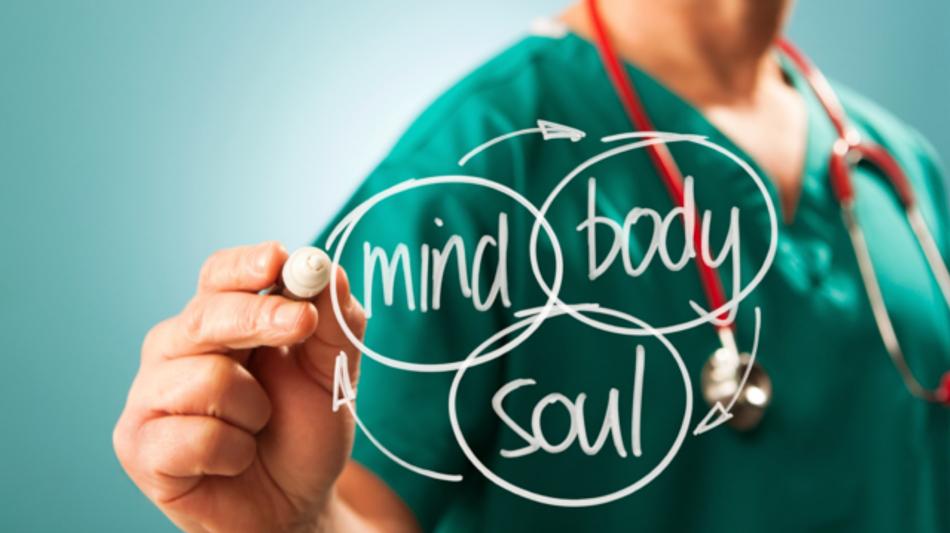 Psiconeuroinmunobiología: Lo que el corazón quiere, la mente se lo muestra