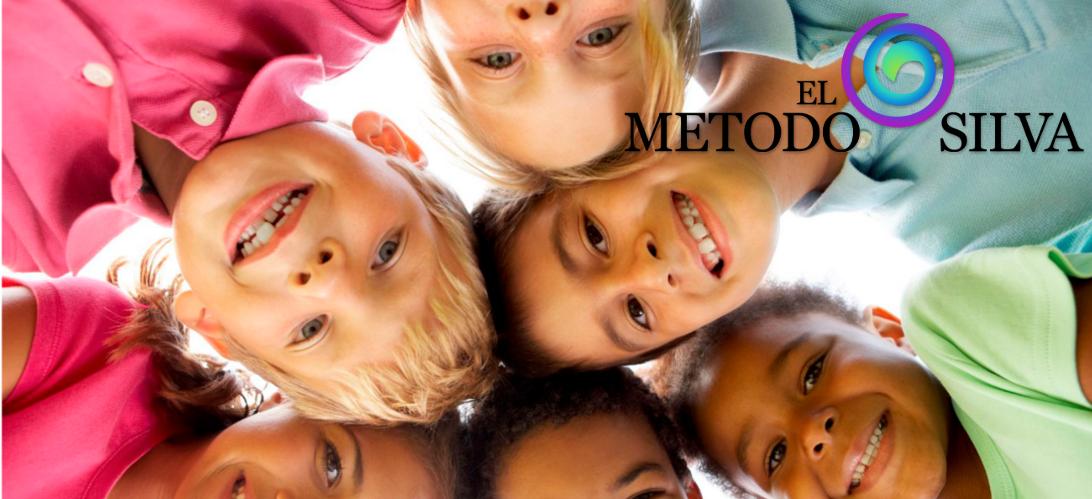 Método Silva para Niños