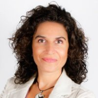 Testimonial Minerva Tejero
